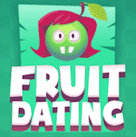 Fruit Dating