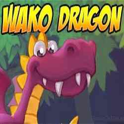 Wako Dragon